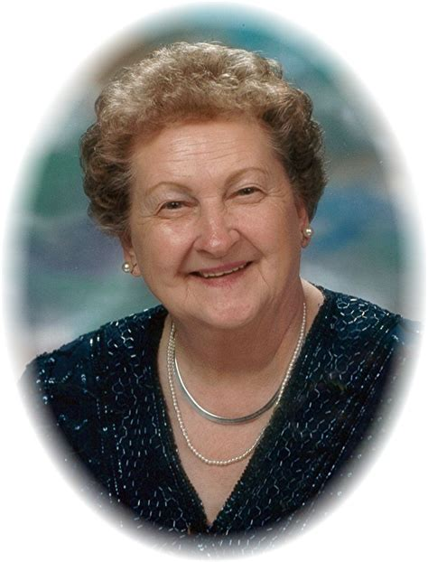 josephine szul obituary clair shores michigan