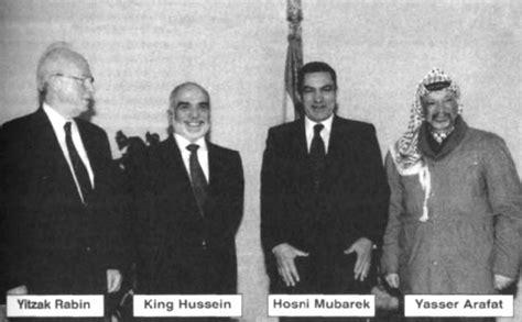 illuminati leaders of the world codex magica 21