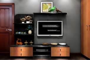 minimalist bedroom idea american bedroom tv cabinet with gray wall