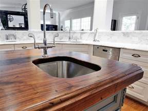 How To Choose A Kitchen Sink How To Choose A Kitchen Sink Elite To Suits Your Needs Rafael Home Biz
