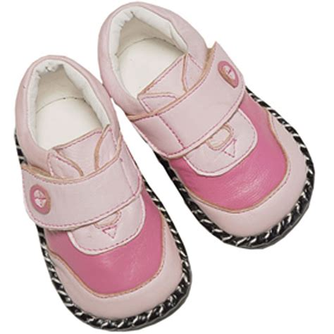 baby walking shoes privacy policy