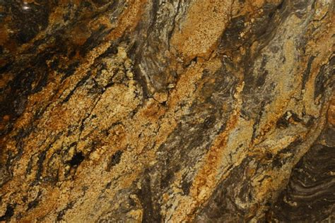 granite colors for bathroom countertops granite countertop colors decobizz com