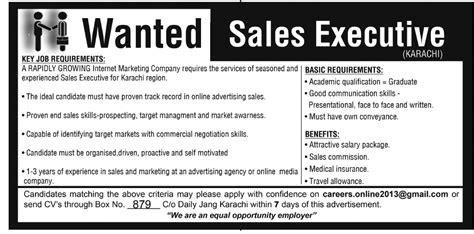 marketing jobs todays job news paper jobs sales jobs