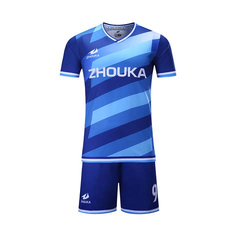 design your jersey soccer strips soccer jersey wholesale custom your own design