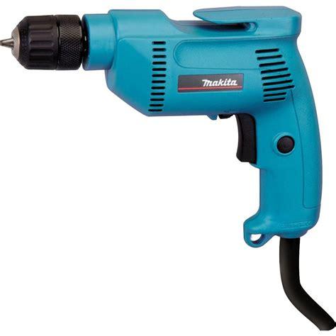makita corded drill price compare corded makita drill