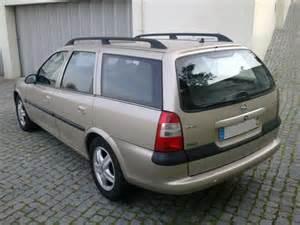Olx carros usados mocambique myideasbedroom com