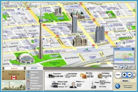 houston map attractions houston map tourist attractions travelsfinders