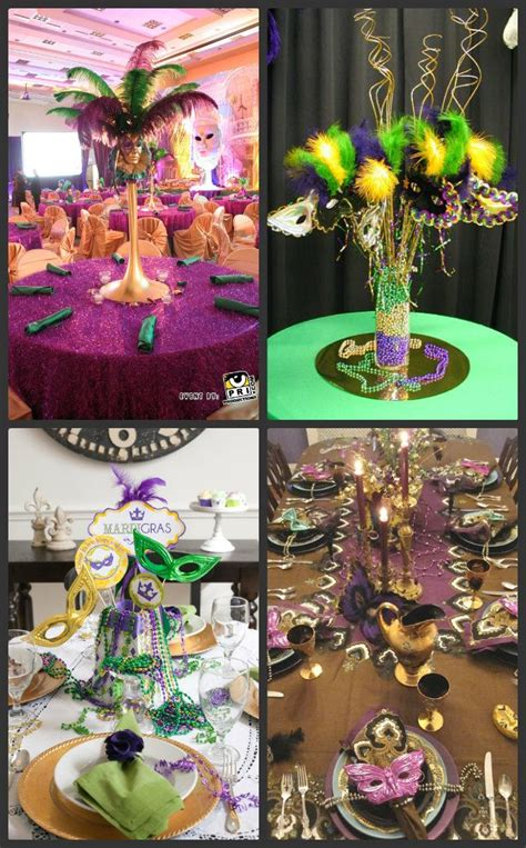 quinceanera themes mardi gras pin by my perfect quince on mardi gras masquerade