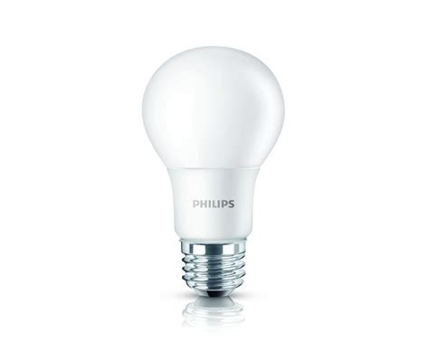 Philips Announces The Most Affordable Led Light Bulb Ever Affordable Led Light Bulbs