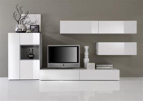 entertainment wall units modern modern wall unit tv media entertainment center jetset 304
