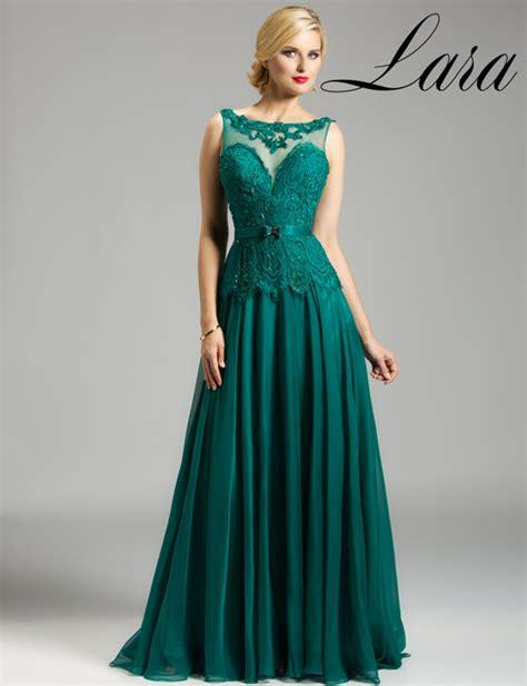 beautiful emerald green dress beautiful emerald green dress www pixshark com images