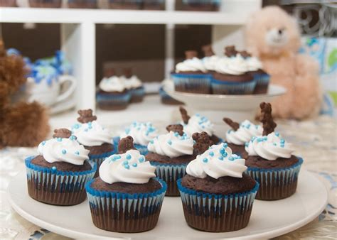 Baby Shower Boy Food Ideas by 15 Boy Baby Shower Food Ideas For Planning The