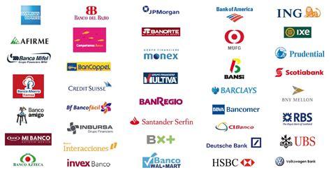 directorio comercial de empresas y negocios en mxico 161 que no te asusten cuando te cobren