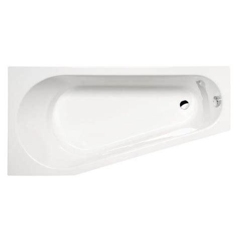 vasche da bagno asimmetriche vasca idromassaggio asimmetrica