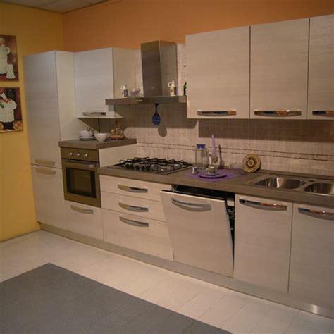 cucine mobilturi prezzi cucina scontata mobilturi cucine a prezzi scontati