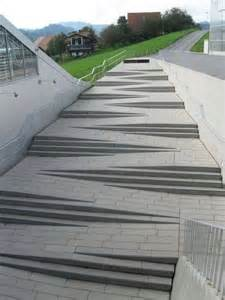 Stair Ramps For Wheelchairs by 25 Best Ideas About Disabled Ramps On Pinterest Ramps