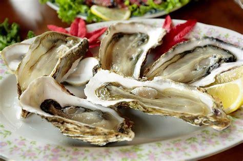 alimenti ricchi di zinco selenio e vitamina c 12 alimenti ricchi di omega 3 benefici e