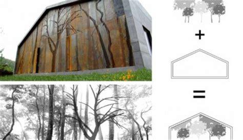 casas prefabricadas en lugo moderna casa prefabricada en galicia