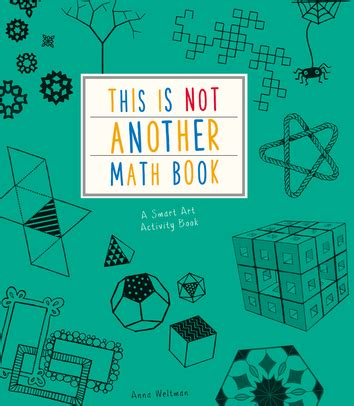 tutor in a book s geometry books this is not another math book miller books friends
