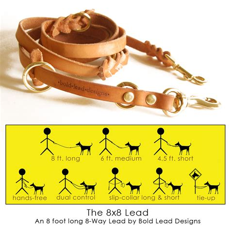 ptsd service manual best harness for dogs that pull 2 best free engine image for user manual