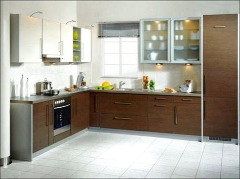 kitchen cabinet l shape awesome furniture kitchen cabinet l shape with home