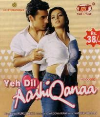 film india yeh dil yeh dil aashiqanaa 2002 hindi