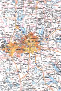 North Dallas Map by Map Of North East Texas Pictures To Pin On Pinterest