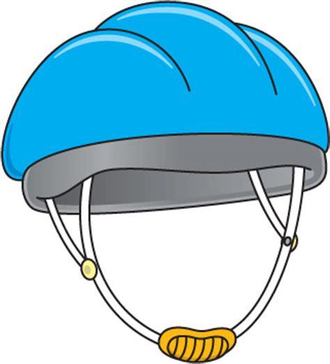 helmet clip helmets clip clipart panda free clipart images