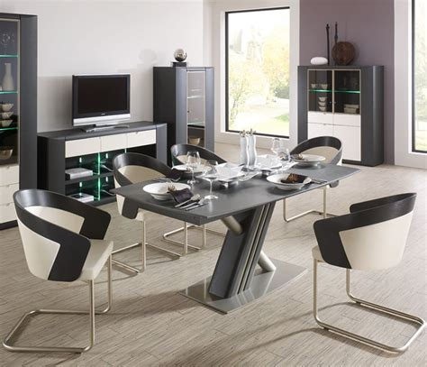 modern kitchen furniture sets dark brown white house interior modern diy art designs
