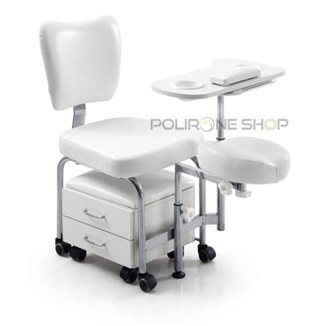 poltrona pedicure usata quot athos quot sedia sgabello poltrona pedicure manicure per