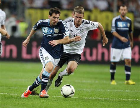jogo da alemanha resultado jogo alemanha x argentina placar e gol