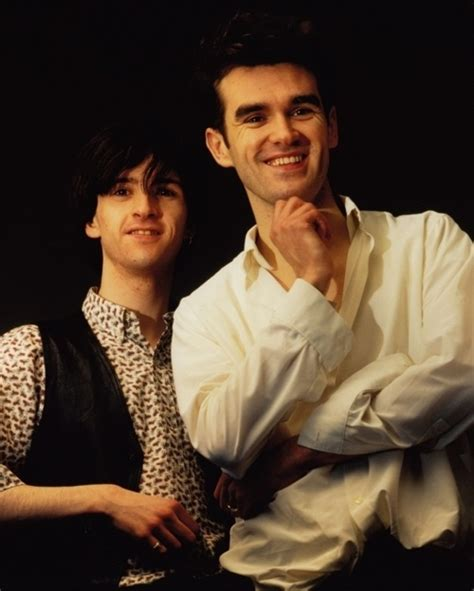 Kaos Band Brit Pop Morrissey 30 best johnny marr the smiths images on