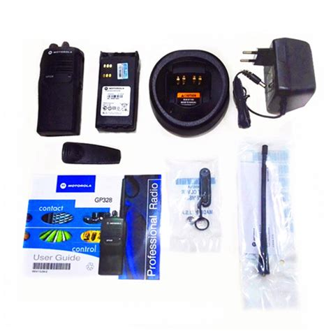 Harga Samsung A8 2018 Di Bec Bandung harga jual motorola walkie talkie gp328 motorola gp328