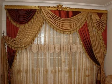 gold and burgundy curtains curtains gold and burgundy drapery 100 hand made egyptian