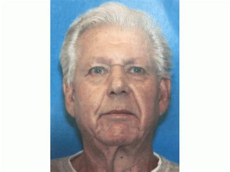 Gwinnett County Criminal Search Gwinnett County Inmate Search Images