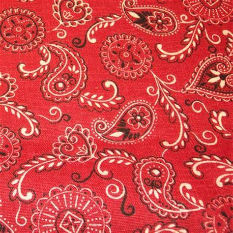 bandana pattern drawing drawings of bandanas saferbrowser yahoo image search