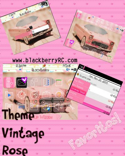 theme rose blackberry rose blackberry themes free download blackberry apps