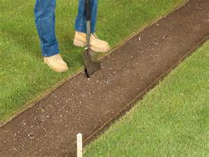 how to lay a brick pathway how tos diy