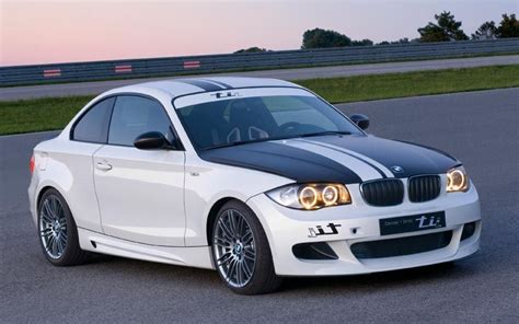 details on front wheel drive bmw 1 series emerge two new