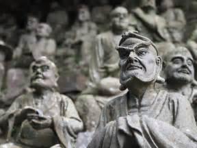 Free photo buddha buddha statue japan free image on pixabay