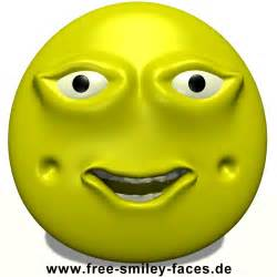Funny smiley faces smiley faces images funny smiley faces pictures