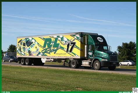 r l mack truck oakley services inc okawville il www tapdance org