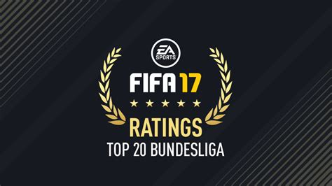 Kaos Ultimate Juventus Logo 04 fifa 17 player ratings top 20 bundesliga fifplay