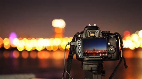 Tips Memilih Memori yang Tepat untuk Perekaman Video 4K