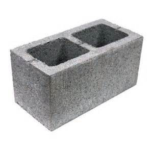cement blocks home depot 8 in x 8 in x 16 in concrete block 597767 the home depot
