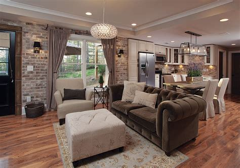 affordable mother  law suite ideas   home