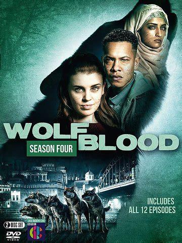 film streaming nu wolfblood saison 4 187 film serie manga en streaming