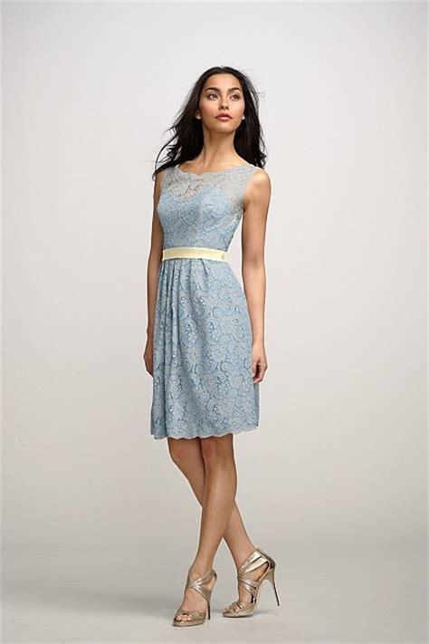 lace light blue bridesmaid dresses light blue vintage lace bridesmaid dress with