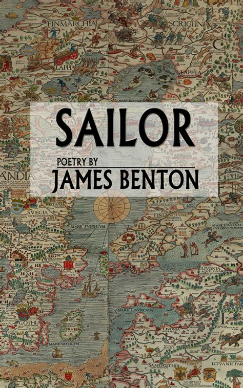 winter sailor books sailor winter goose publishing