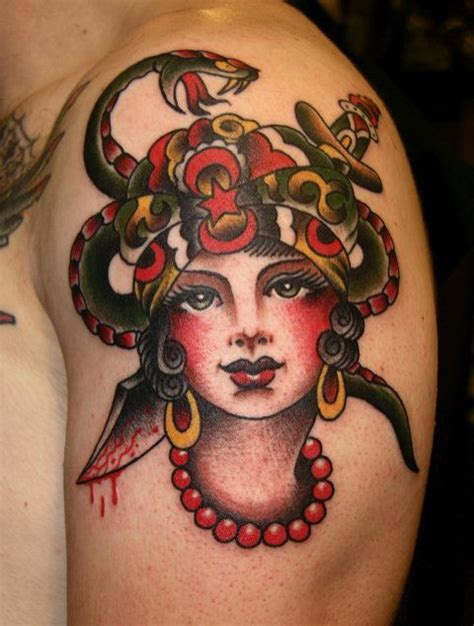 saved tattoo brooklyn 31 best images about saved ny on